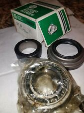 NEW IN BOX NAPA TIMKEN Ford A20 SET20 Wheel Bearing Set (Made in USA) NEW NEW