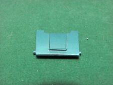 Vintage - Dinky Toys 135 - TRIUMPH  2000  Cofano anteriore  originale