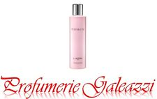 LANCOME MIRACLE DONNA PERFUMED BODY LOTION - 200 ml