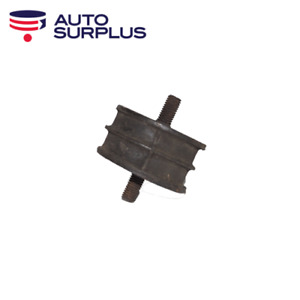 Front Engine Mount FOR Ford Consul Zephyr 1951-53 A617