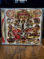 "Insane Clown Posse ""Extra Pop Emporium"" CD, w/ Ice Cube, Geto Boys, Twiztid, ICP"