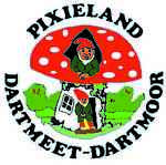 The_Pixieland
