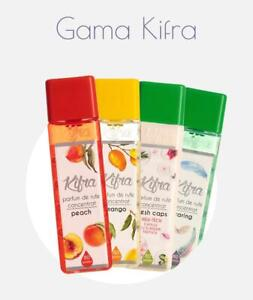 KIFRA FABRIC SOFTENER PERFUME