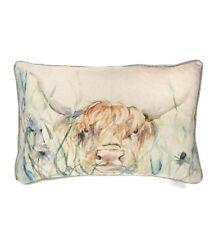 2*     Bramble View Cushion by Voyage Maison Home Furniture Decoration