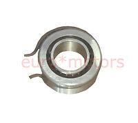 INA FAG Cojinete bearing Caja de cambios Manual 712114710-712 1147 10