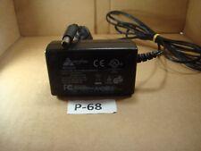 AC Adapter Sunfone Model ACSD-15 12V  2.0A #P- 68