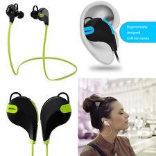 [New Version] Mpow Swift Sport Bluetooth 4.0 Wireless Stereo Headset Earbuds