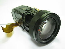 Repair Parts For Sony HDR-CX900 HDR-CX900E Lens Zoom Unit None CCD New