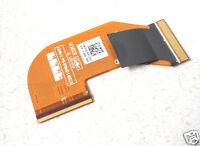 New OEM Dell Inspiron Mini 12 1210 Hard Drive Flex Cable U070K 0U070K