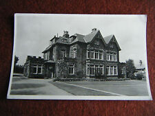 Yorkshire Collectable Hotel & Restaurant Postcards