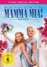 Mamma Mia - Special Edition Universal Pictures