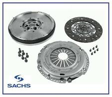 New Sachs Dual Mass Flywheel & Clutch Kit for VW Polo 1.9 D