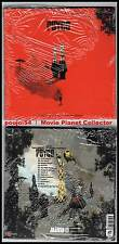 """PSYCO """"There Must Be A Revolution Somewhere"""" (CD Digipack) 2006 NEUF"""