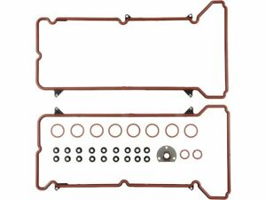 For 2001-2003 Oldsmobile Aurora Valve Cover Gasket Set Victor Reinz 74238XY 2002