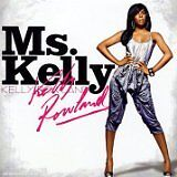 ROWLAND Kelly - Ms. Kelly - CD Album