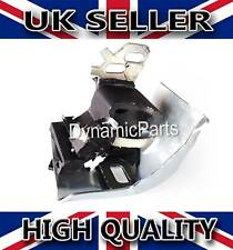 REAR EXHAUST MOUNT MOUNTING BRACKET FOR RENAULT MEGANE MK2 1.5 DCI 1.9DCI MIDDLE