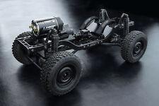 MST CFX 1/10 4WD High Performance Scale Crawler KIT 532148