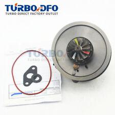 KKK CHRA for VW Eos Tiguan 2.0 TDI 140HP Turbocharger core cartridge 53039880205