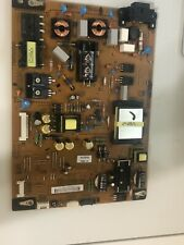 LG 42LM6200 POWER SUPPLY EAX64427101(1.4)