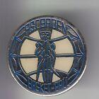 RARE PINS PIN'S .. SPORT BASKET BALL BRETAGNE CLUB TEAM AS BADEN 56 ~C7