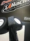 Rc Car Tire Sanding Tool, Associated Losey hobby wing     LIFE TIME GUARANTEED!!