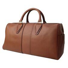 NEW YOSHIDA PORTER BARON BOSTON BAG 206-02606 Brown With tracking From Japan