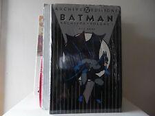 "BATMAN - ARCHIVES VOLUME 1 - BY BOB KANE - ARCHIVE EDITION  ""DC COMIC"" -""SEALED"""