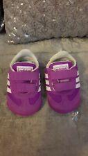 ❤ Baby girl Adidas trainers ❤