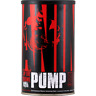 Universal Nutrition ANIMAL PUMP 30 packs Pre Workout Muscle Volumising Stack