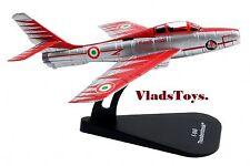 Italeri 1/100 Republic  F-84F Thunderstreak Diavoli Rossi Italy IT-48110