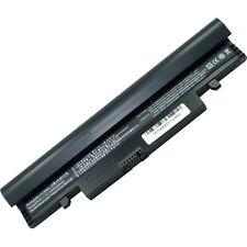 BATTERIA per Samsung N143 N145 N148 N150 N250 N250P N260 N260P PLUS Laptop 6 CELLE
