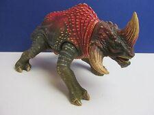star wars REEK ACTION FIGURE beast battle arena creature AOTC clone wars 364
