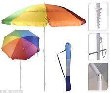 Sonnenschirme Mit 2 1 3m Durchmesser Gunstig Kaufen Ebay