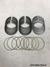 Piston Rings SET for Chrysler 300C / Charger 5.7L 2009-2017 EEP/300C/031A