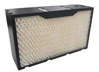 Evaporator Wick Air Filter for Aircare 1041 Super Wick for Console Units