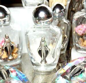 Maria ♥ Marien Altar ♥ SEELENHARMONIE ♥ Selenit, Opal, Göttin, Madonna, Holy