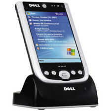 Dell Axim X50 Win Mobile for Pocket Pc 2003 416 Mhz