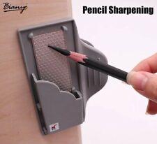 Sketching Board Clip Sketch Drawing Charcoal Pencil Sharpening Tool