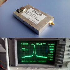 137.5MHZ to 4400MHZ Signal generator frequency generator RF signal source dc 12v