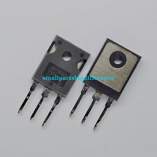 1pcs IRFP360LC TO-247 New And Genuine Transistor