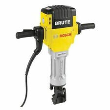Bosch BH2760VCB Brute Breaker Hammer with Basic Cart
