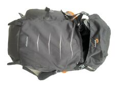 Lowepro Photo Sport 300 AW II - An Outdoor Sport Backpack for Camera / DSLR