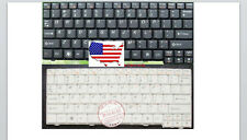(US) Original keyboard for Lenovo S10-2 S10-3C US layout 2090#