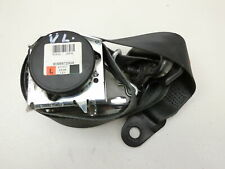 Belt Safety Belt Left Front for Ford C-Max C214 07-10 95TKM!! 609887200A