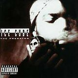 ICE CUBE - Predator (The) - CD Album