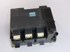 SIEMENS SIMATIC S7 ET 200X BM 147-2 CPU 6ES7 147-2AA01-0XB0 E-Stand: 3 (4926-8)