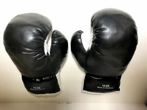 18 Pairs of NEW 10 oz. Boxing or MMA Gloves for Ladies or Kids Size Small - Med.