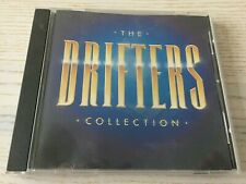 The Drifters - Drifters Collection - CD ALBUM