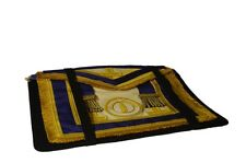 Masonic Apron Board by 94nine