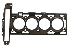Engine Cylinder Head Gasket-VIN: P VR Advantage 54840